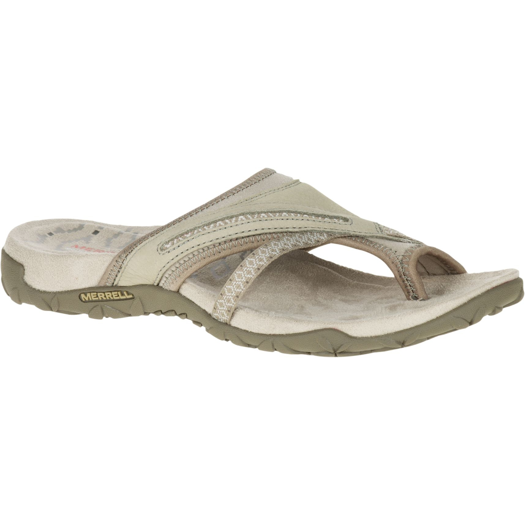 Terran Post II Sandal- Women's