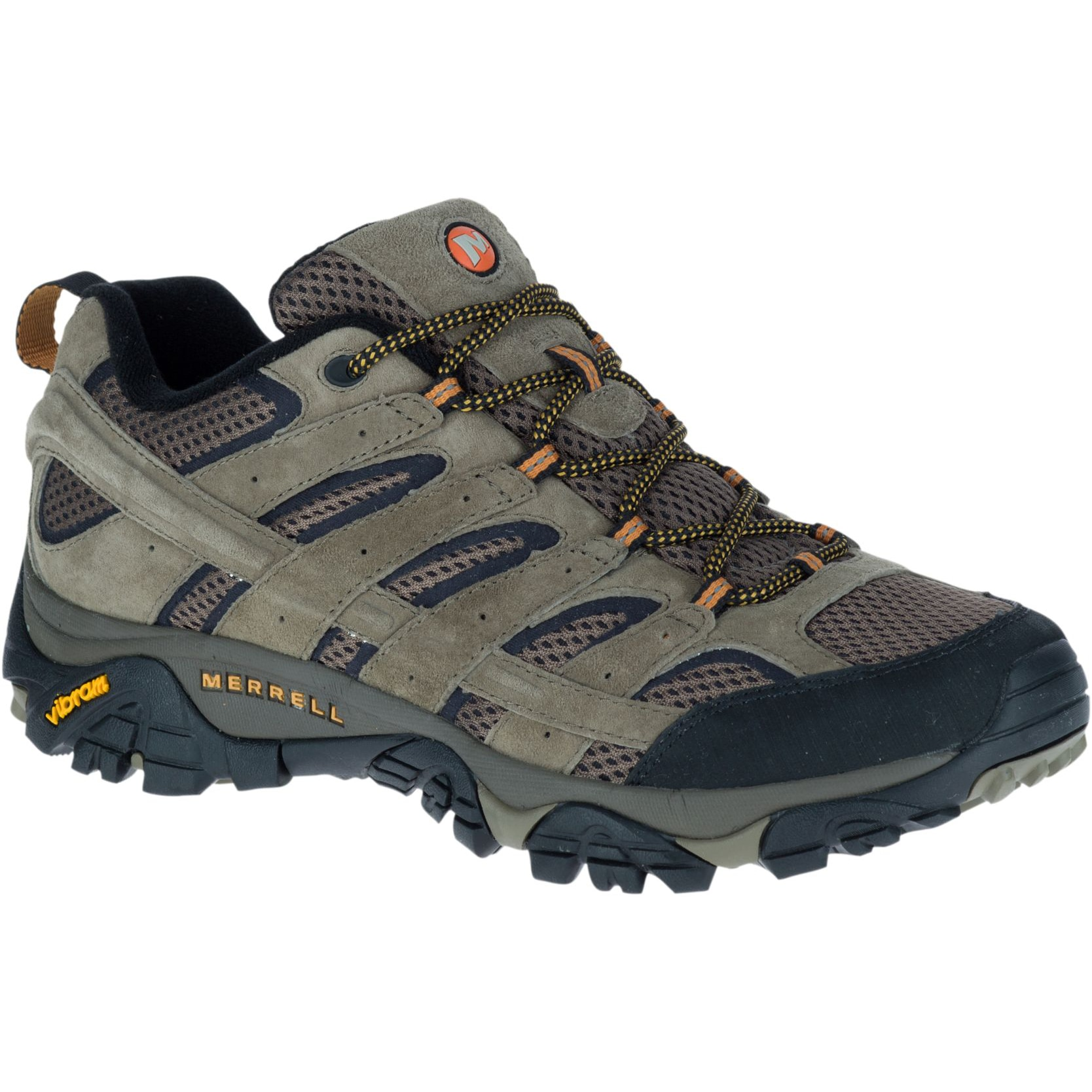 Moab 2 Vent Shoe - Men's