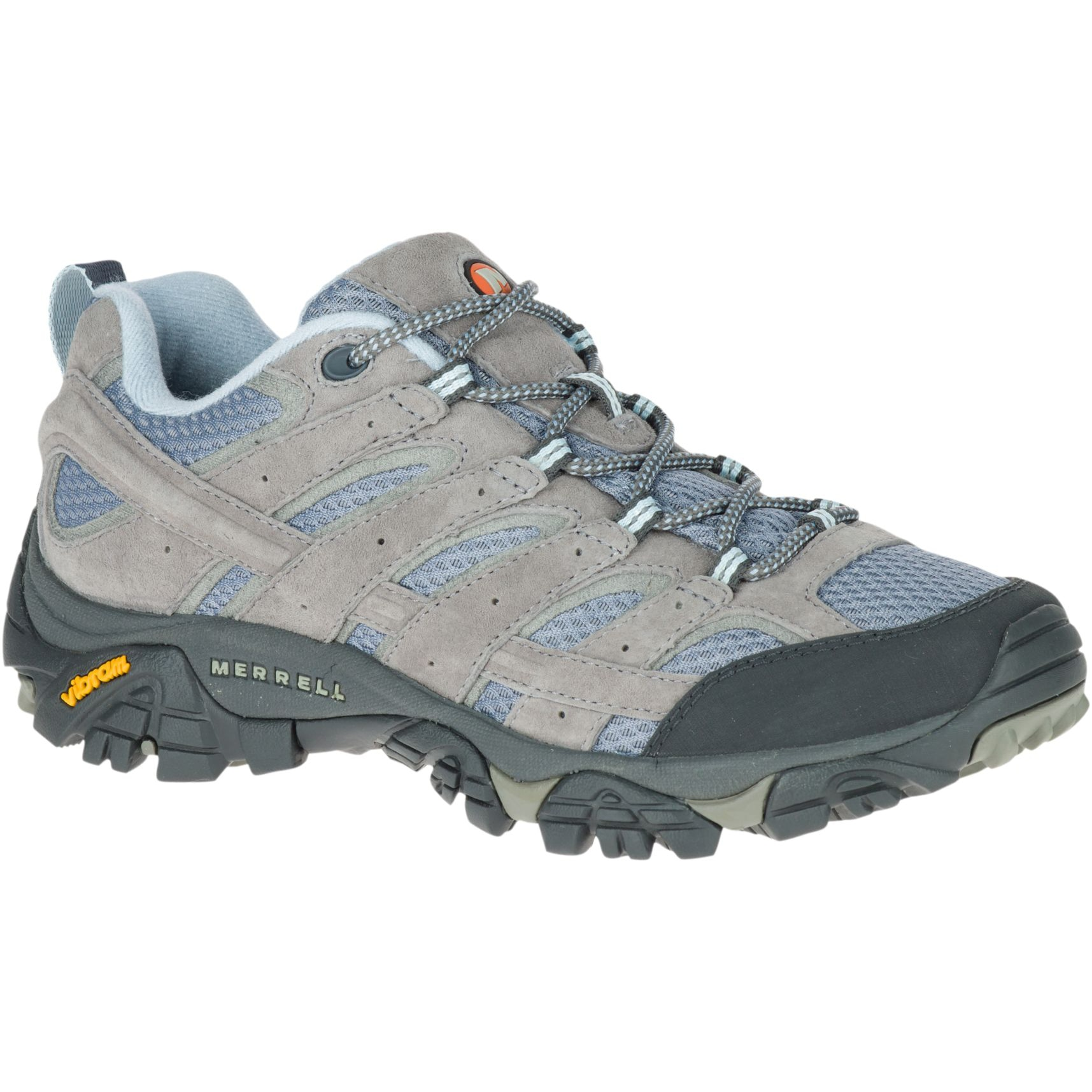 Moab 2 Vent Shoe - Women's