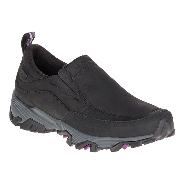 Coldpack Ice+ Waterproof Moc - Women's