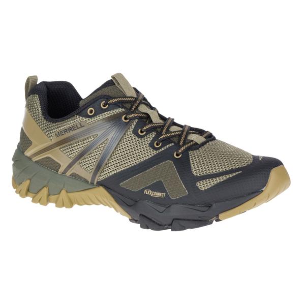MQM Flex Shoe - Men's