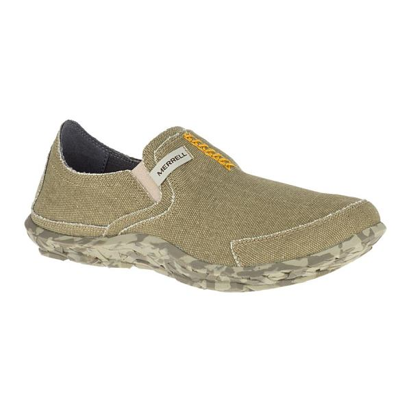 Merrell Slipper Shoe - Men's