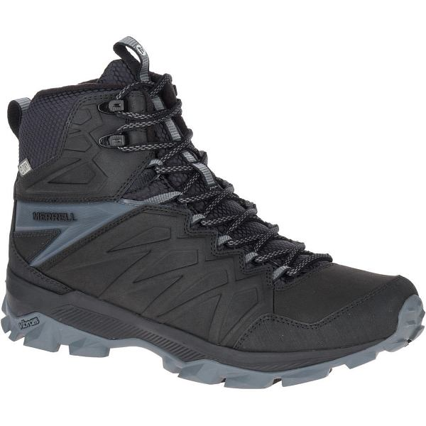 Thermo Freeze 8 Waterproof Boot - Men's