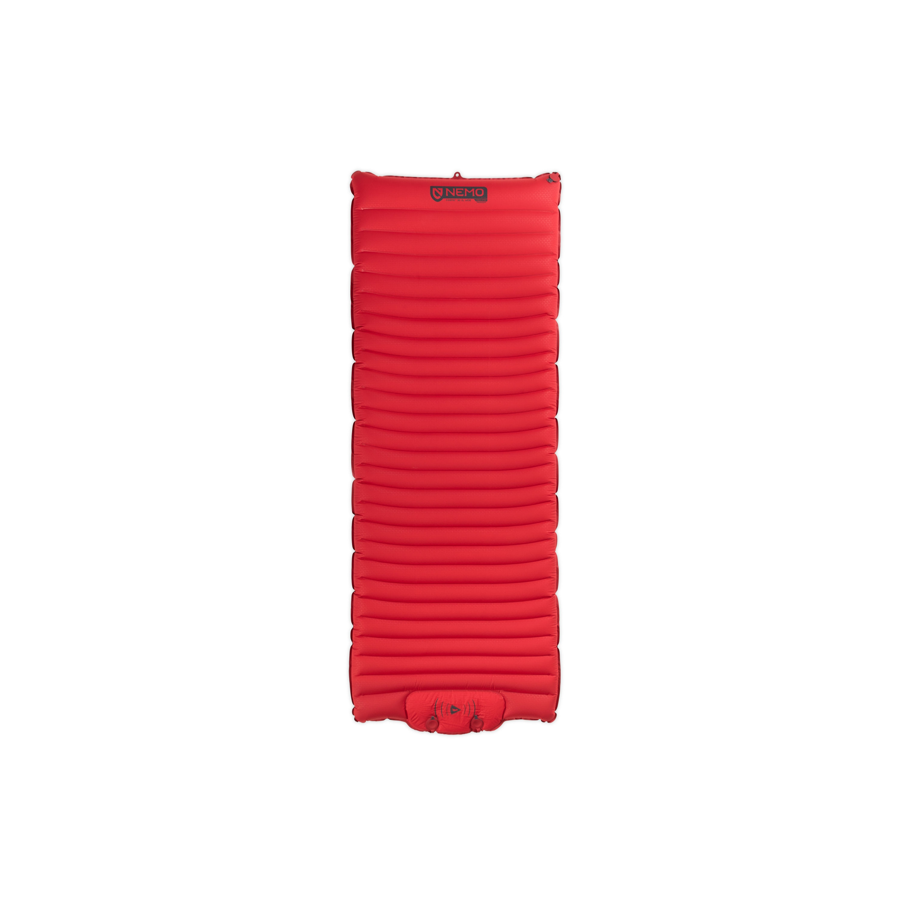 Cosmo 3D Insulated XL Wide
