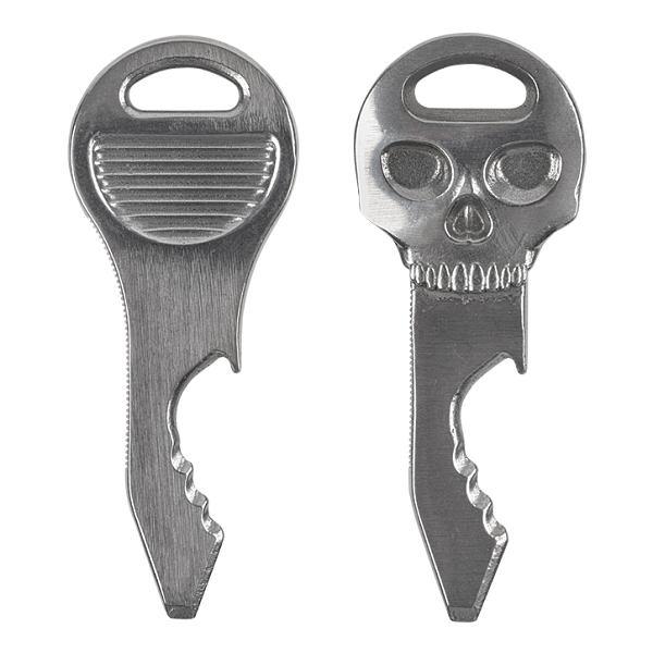 SkullKey Tool