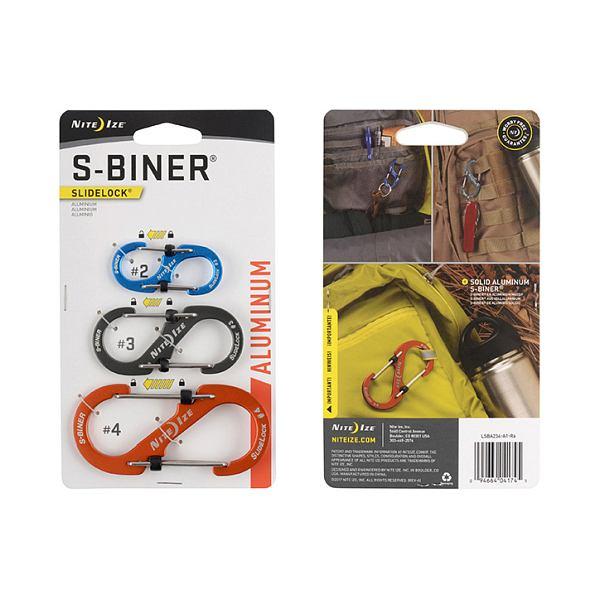 S-Biner Aluminum (3)
