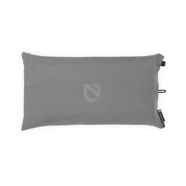 Fillo Luxury Pillow Nim. Grey