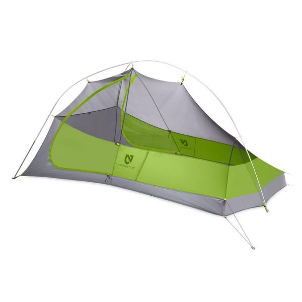 Hornet 2P Tent