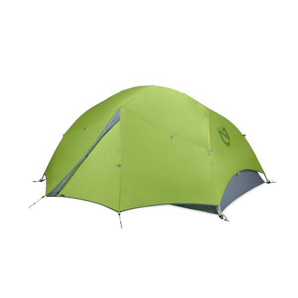 Dagger 2P Tent