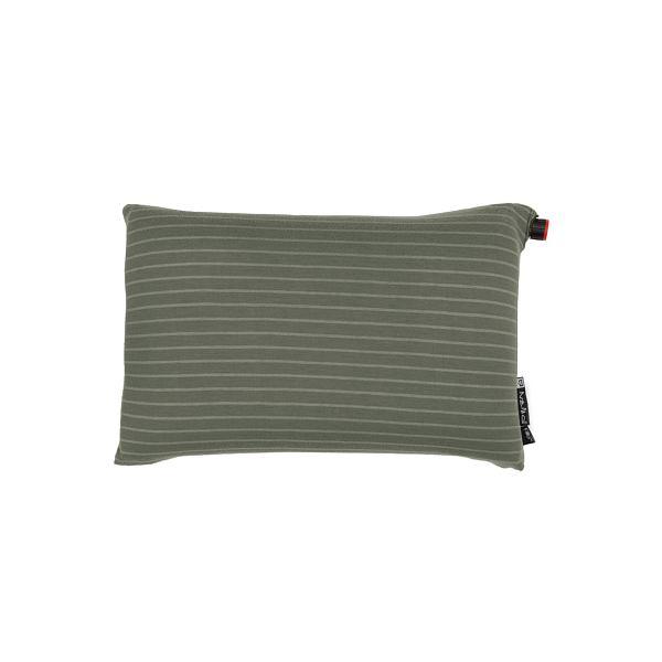 Fillo Pillow (Stalker Stripe)