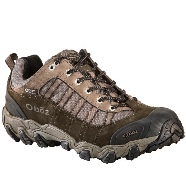 Tamarack BDry Wide - Men's