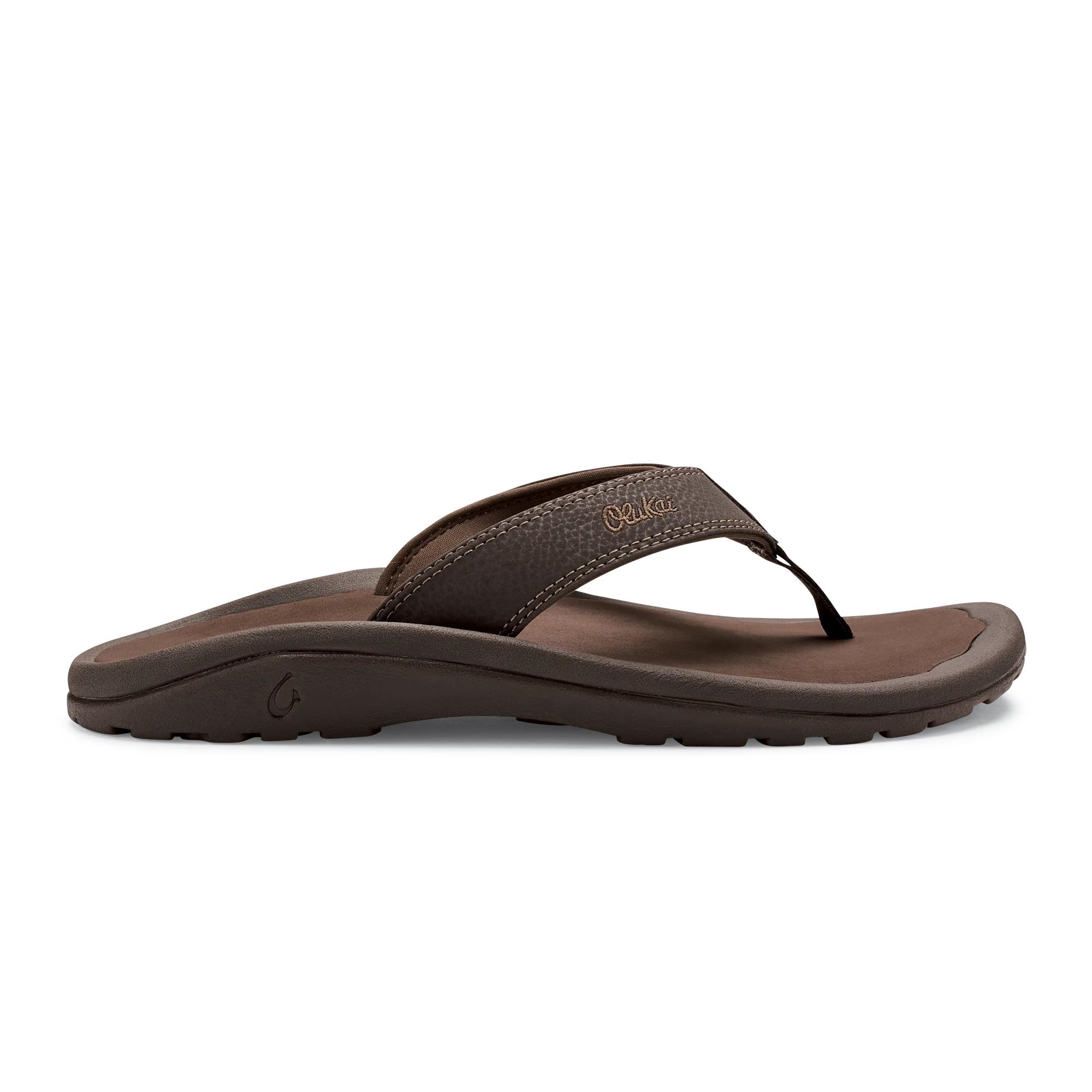 Ohana Sandal - Men's