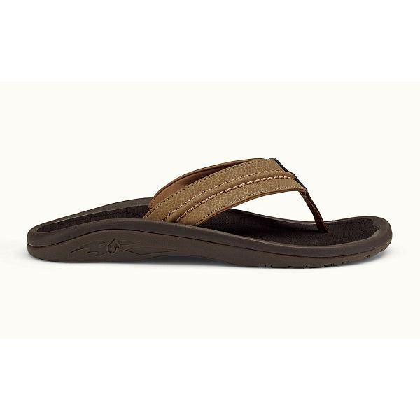 Hokua Sandal - Men's