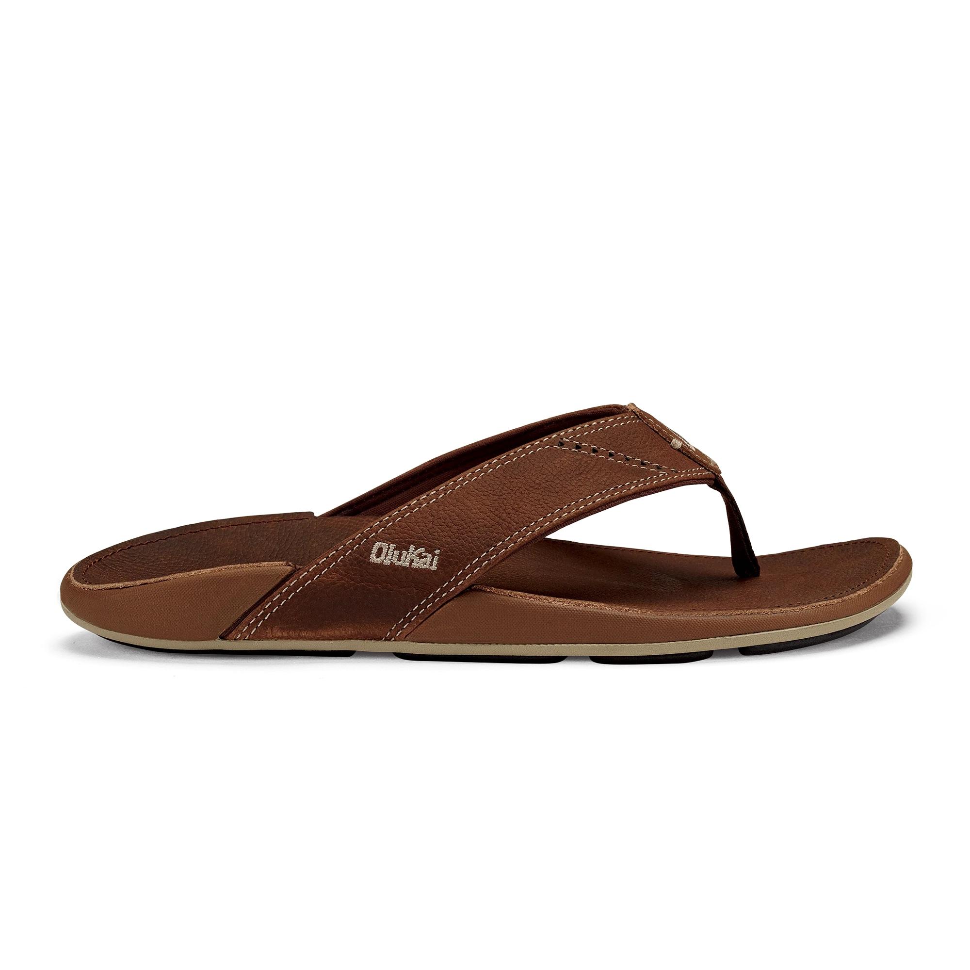 Nui Sandal - Men's