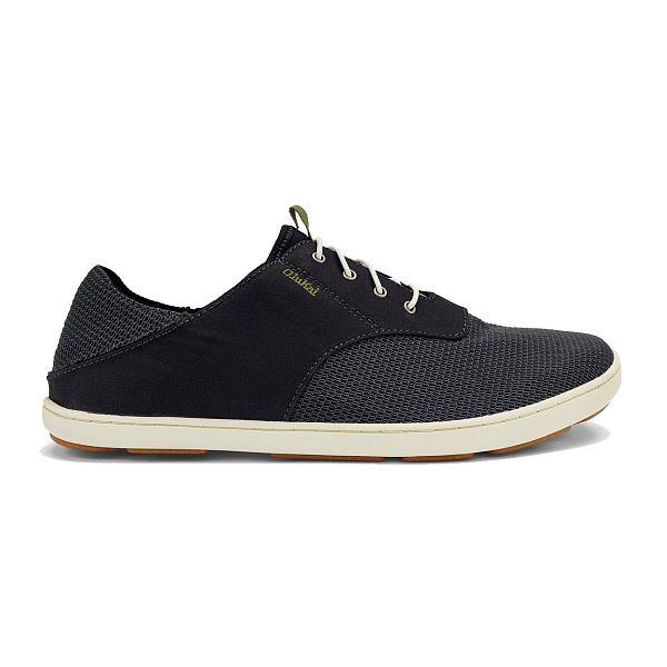 Nohea Moku Shoe - Men's