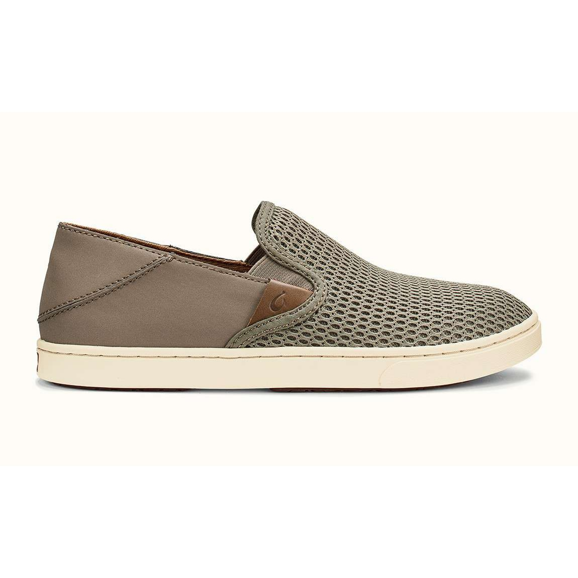 Pehuea Shoe - Women's
