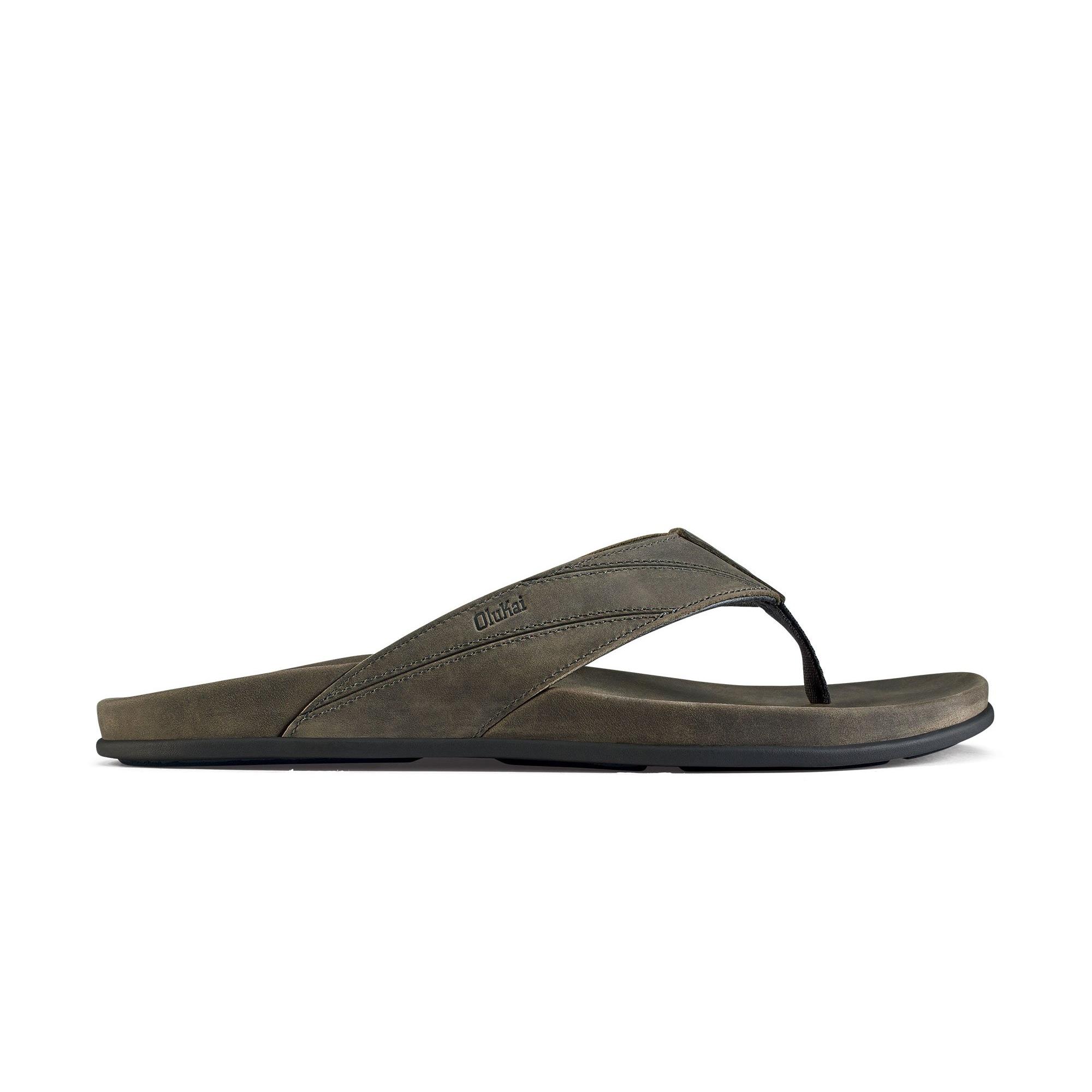 Pikoi Sandal - Men's