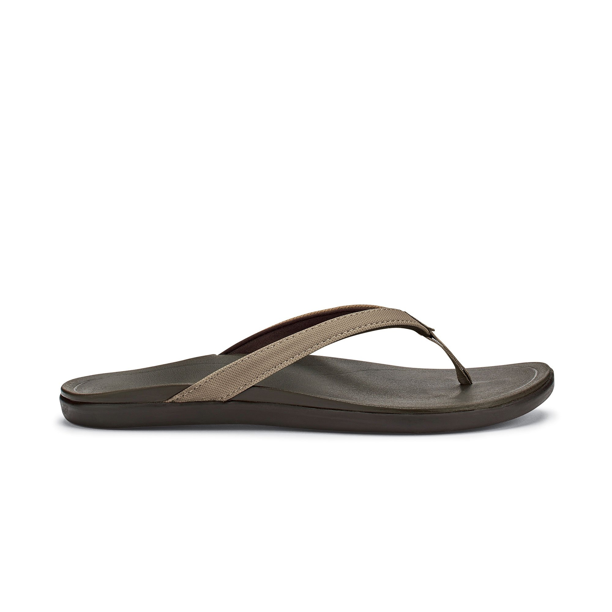 Ho'opio Sandal - Women's
