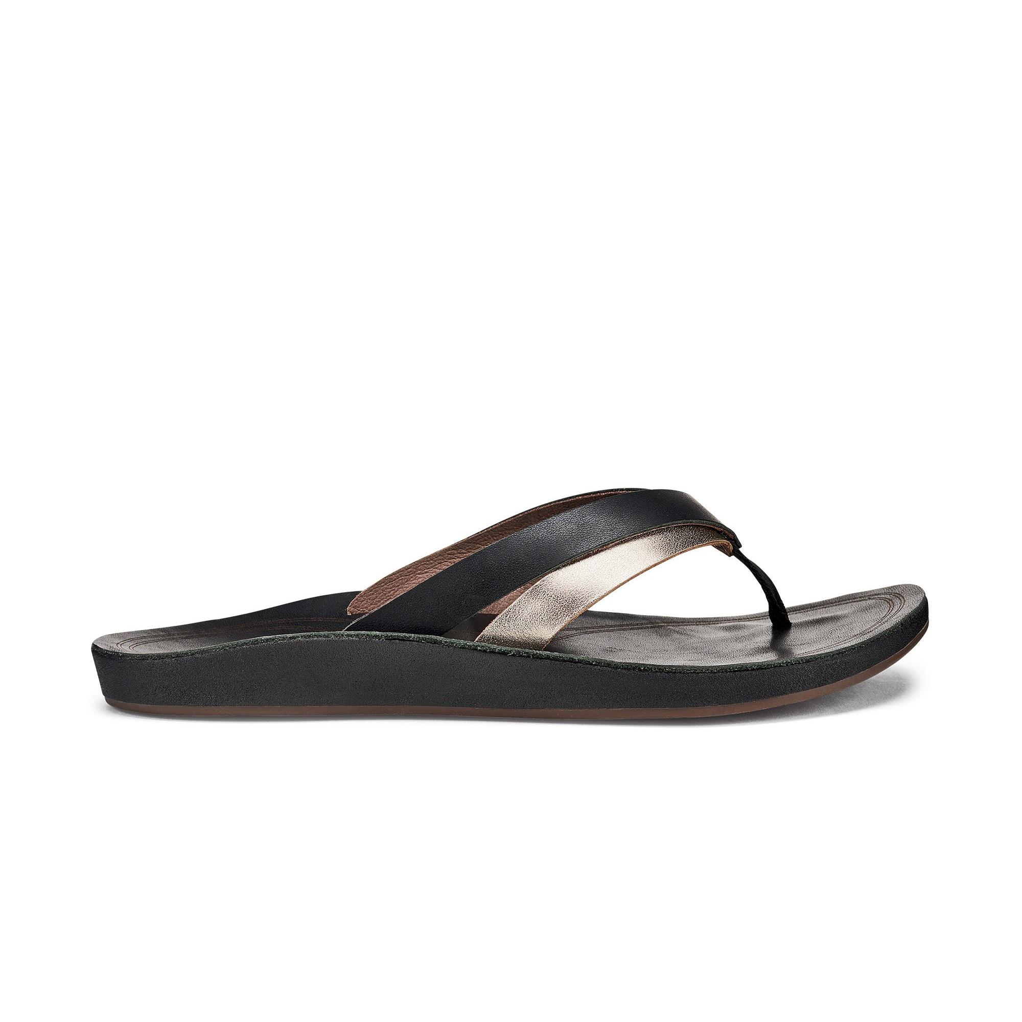Kaekae Sandal - Women's