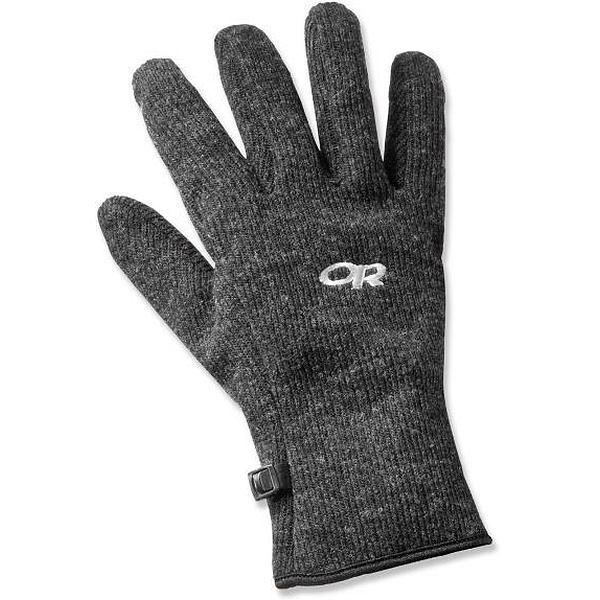 Flurry Gloves - Women's