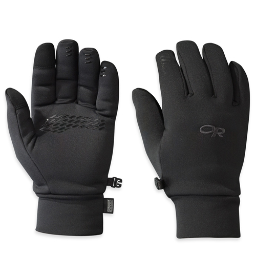 PL 400 Sensor Gloves - Men's