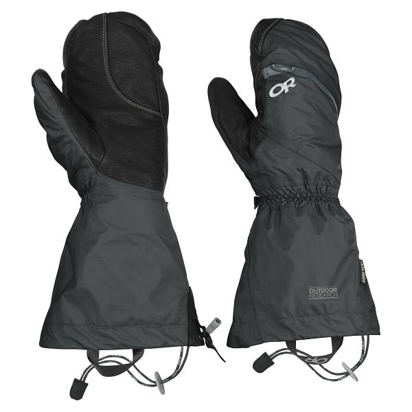 Alti Mitts - Men's
