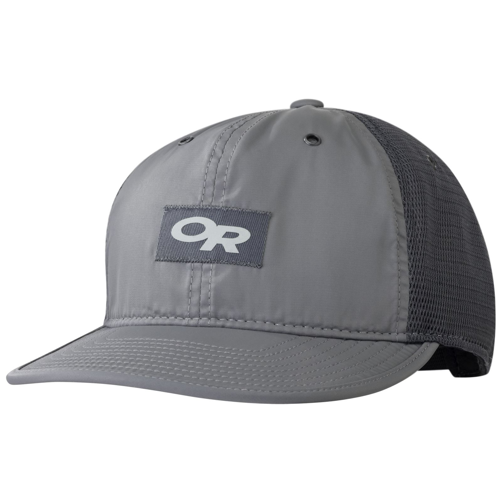 Trail Performance Trucker