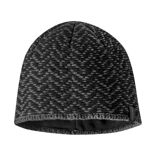 485ff5e2a7b Winter Hats - Hats - Accessories - Men