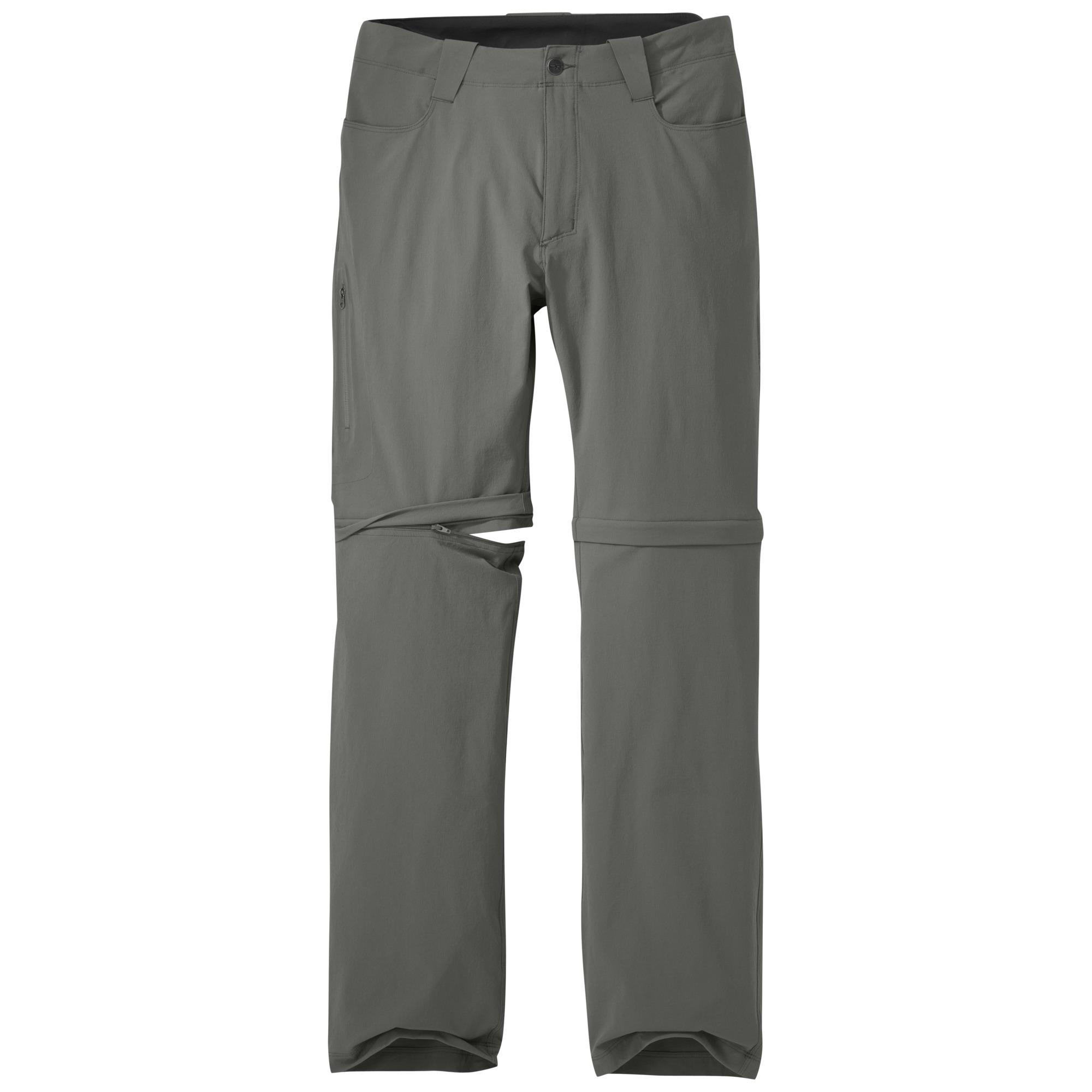 Ferrosi Convertible Pant - Men's