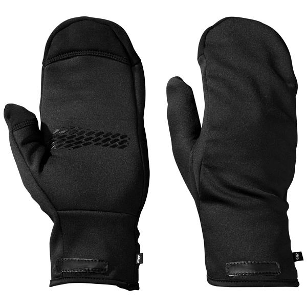 Highcamp Mitts - Women's