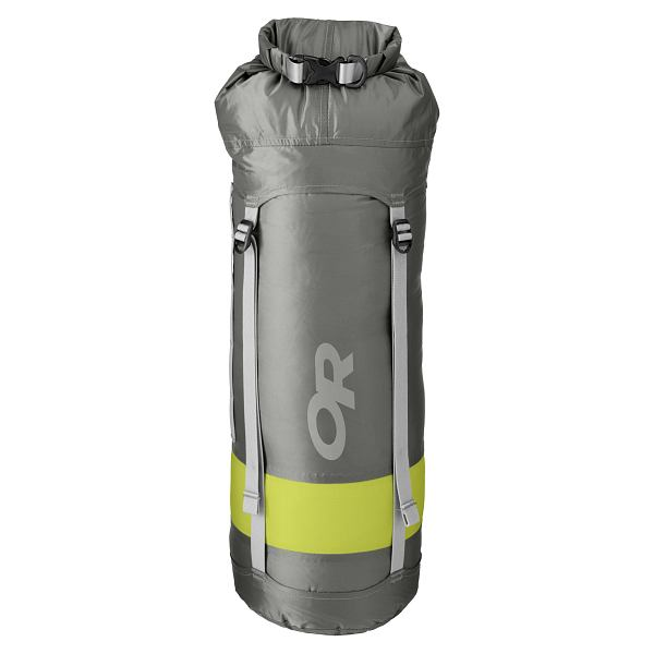 Airpurge Dry Compression Sack 10 L