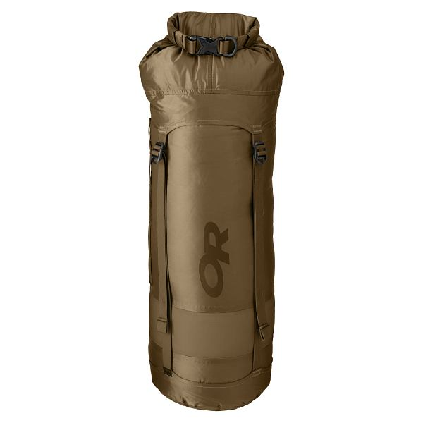 Airpurge Dry Compression Sack 20 L