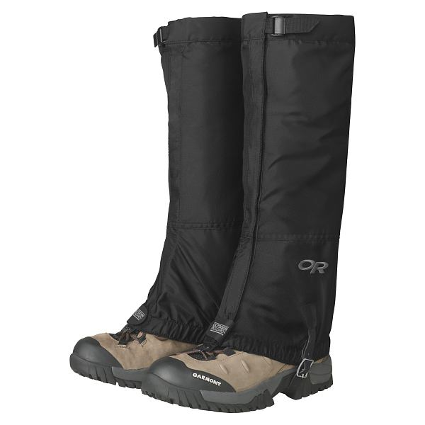 Rocky Mountain High Gaiters - Men's