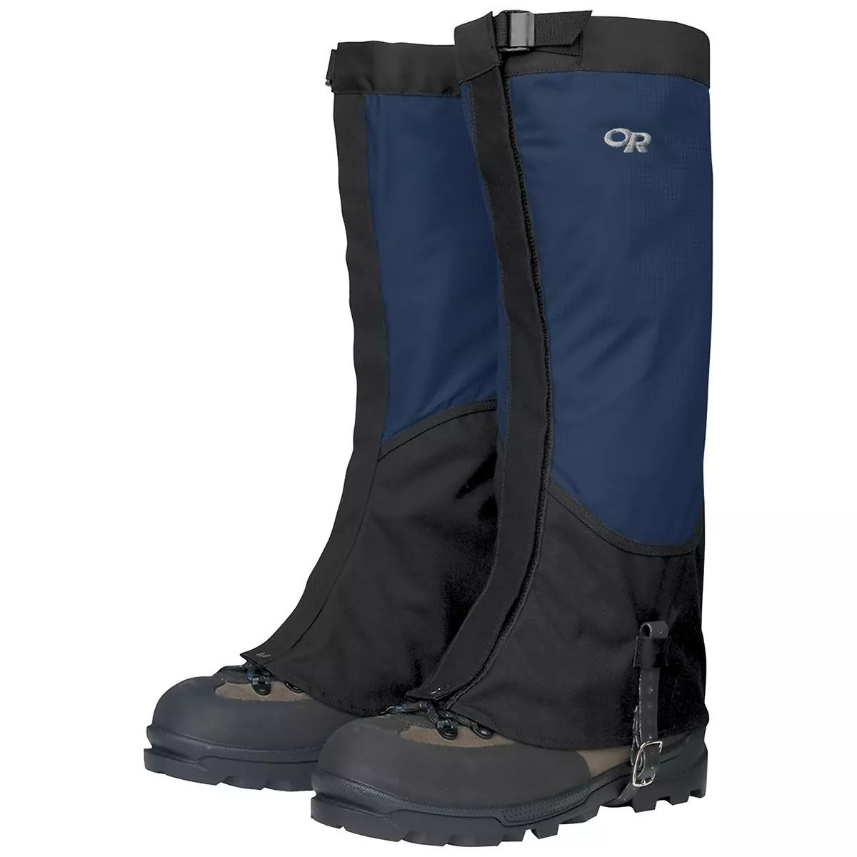 Verglas Gaiters - Men's