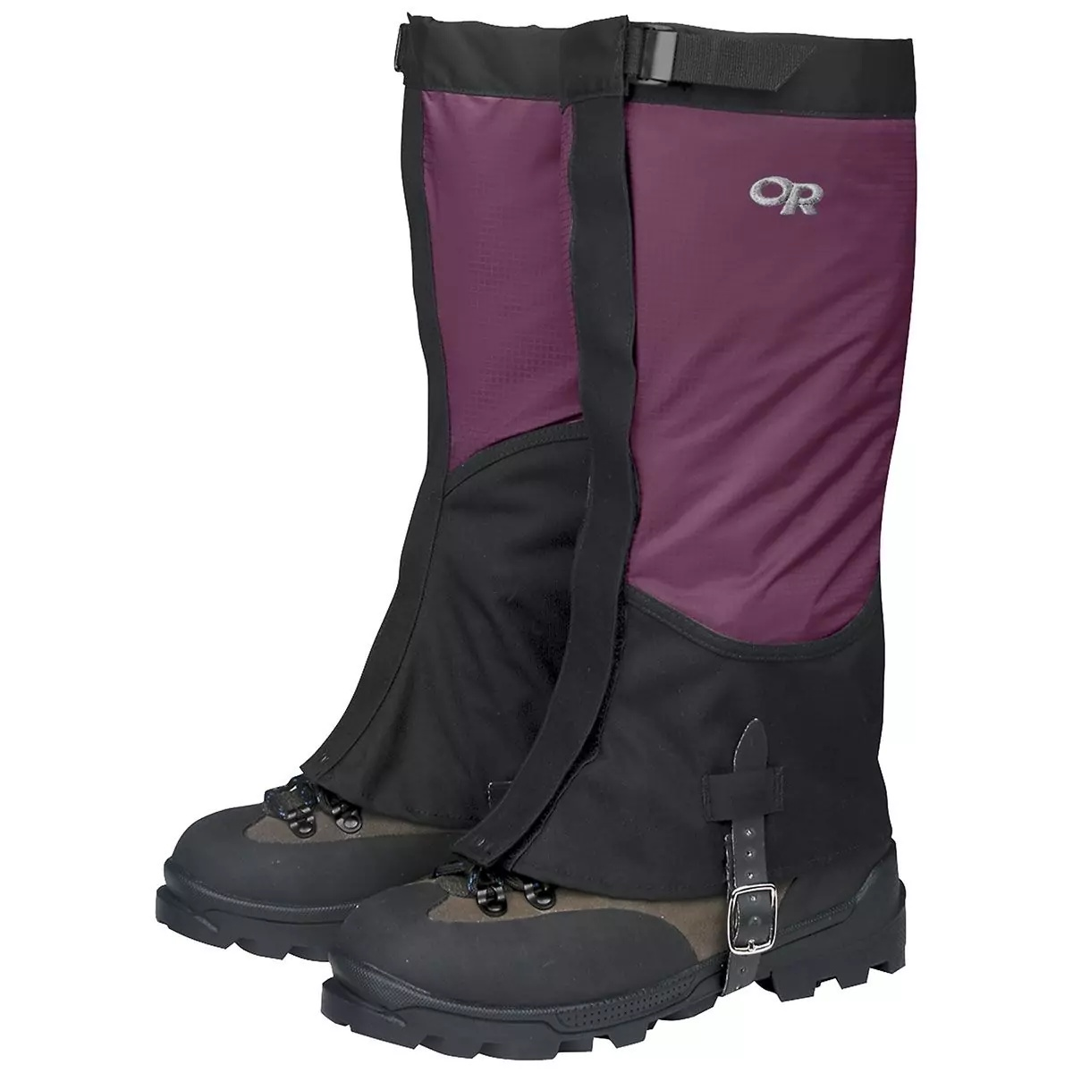 Verglas Gaiters - Women's