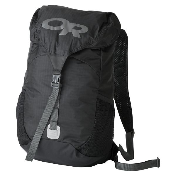 Outdoor Research Isolation Pack Heavy Duty