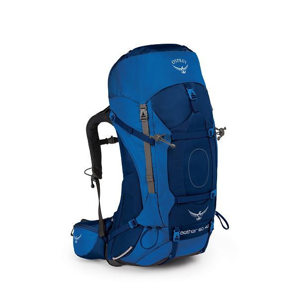 Aether 60 Anti Gravity  Pack