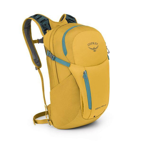 Daylite Plus 20 Daypack