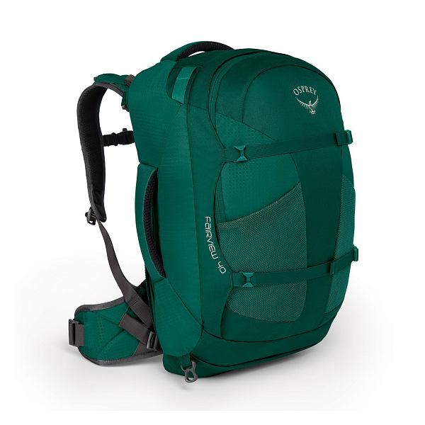 102688f801e4 Fairview 40 Pack