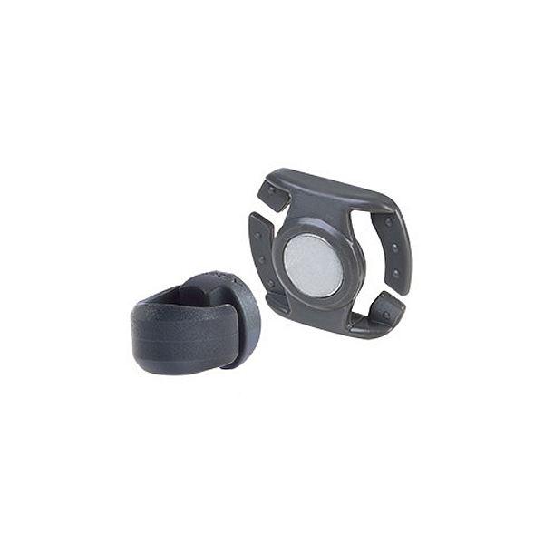Hydraulic Hose Magnet Kit