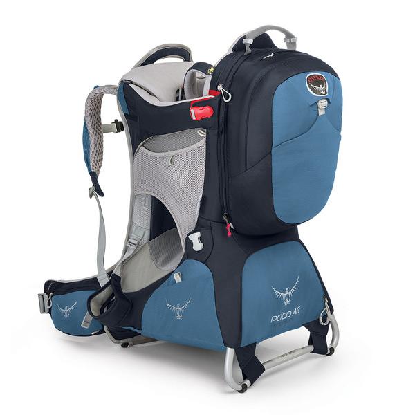 Poco Anti Gravity Premium  Pack