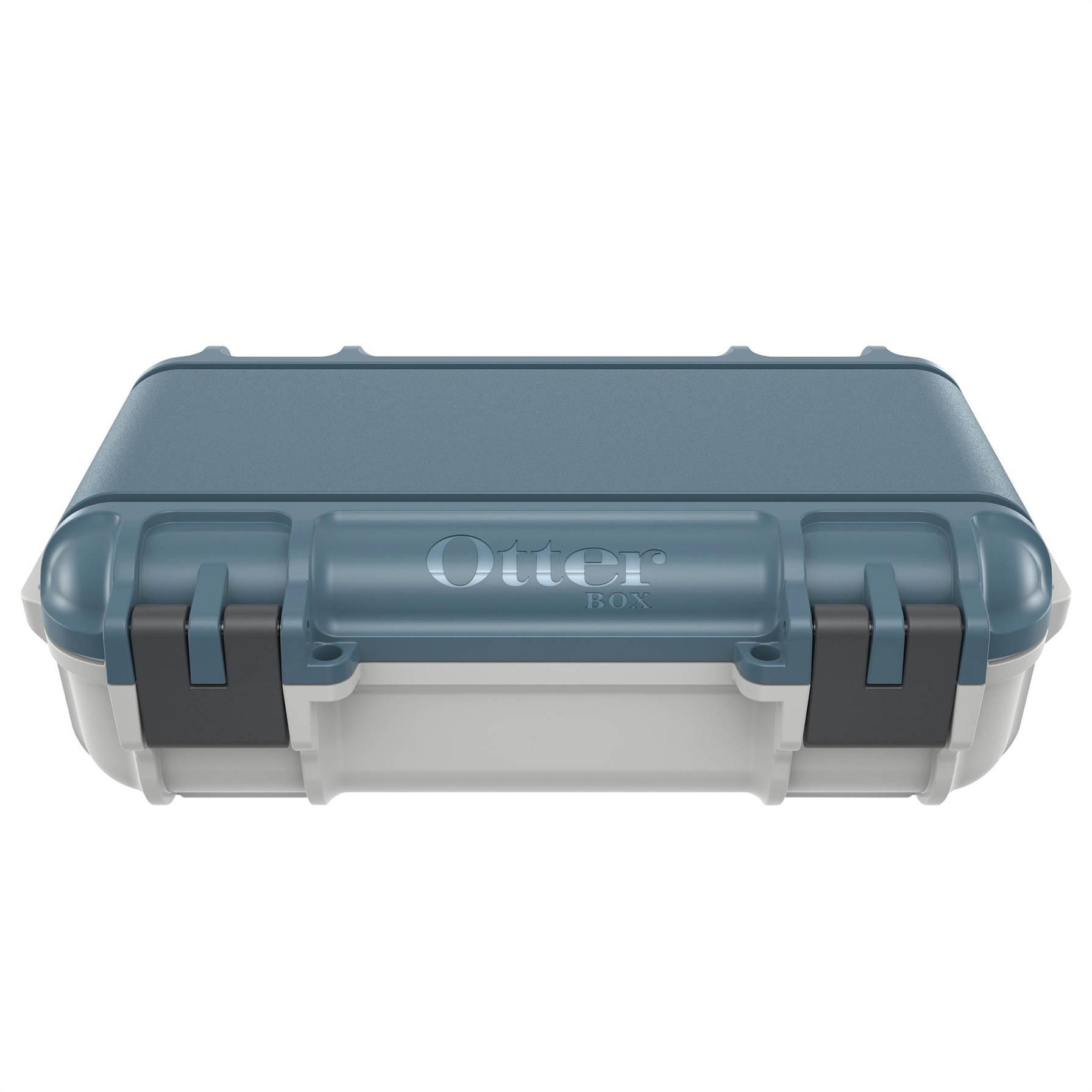 3250 Drybox Series - Hudson