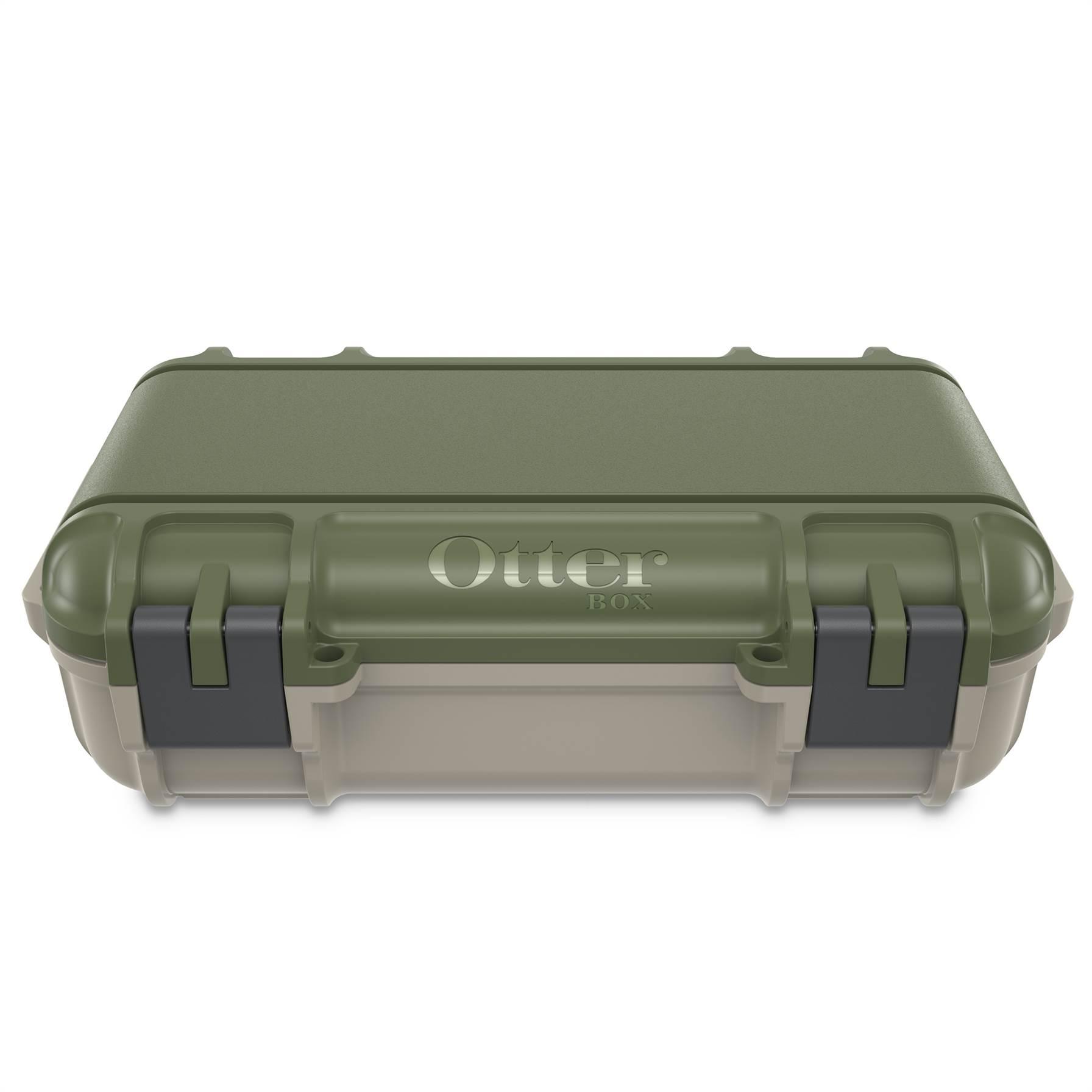 3250 Drybox Series - Ridgeline