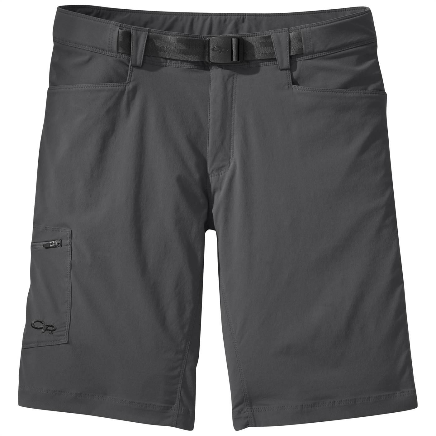 Equinox Shorts - Men's
