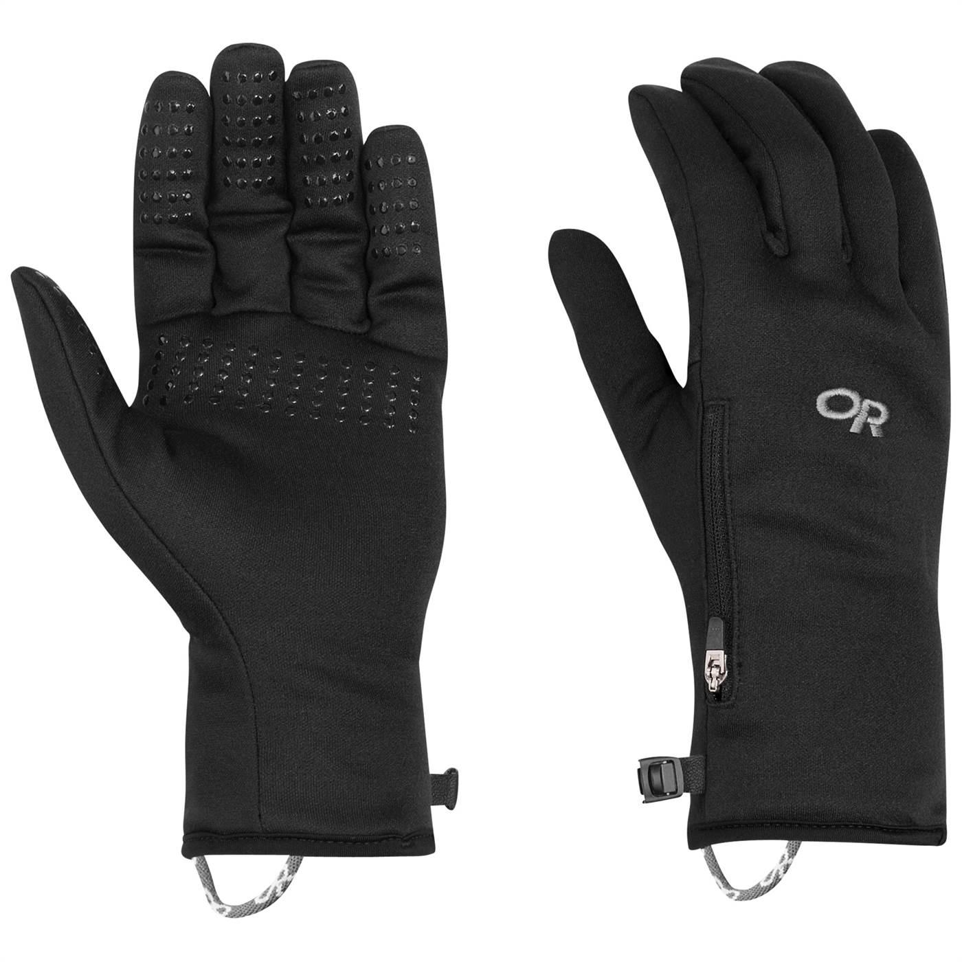 Versaliner Gloves - Men's