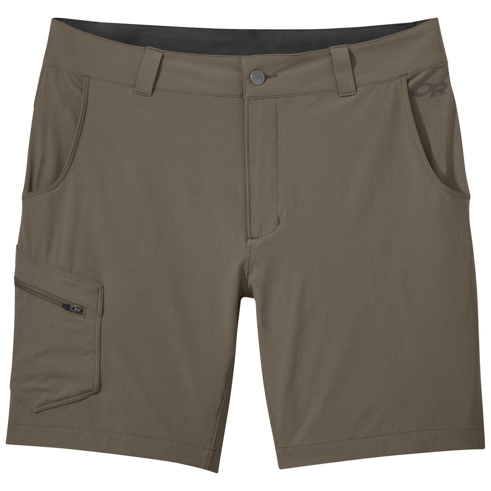 Ferrosi Shorts 10 in - Men's