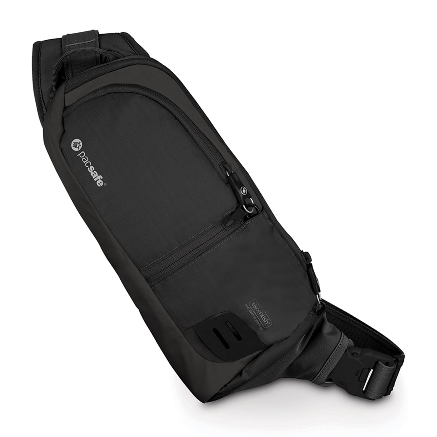 Vibe 100 Hip Pack