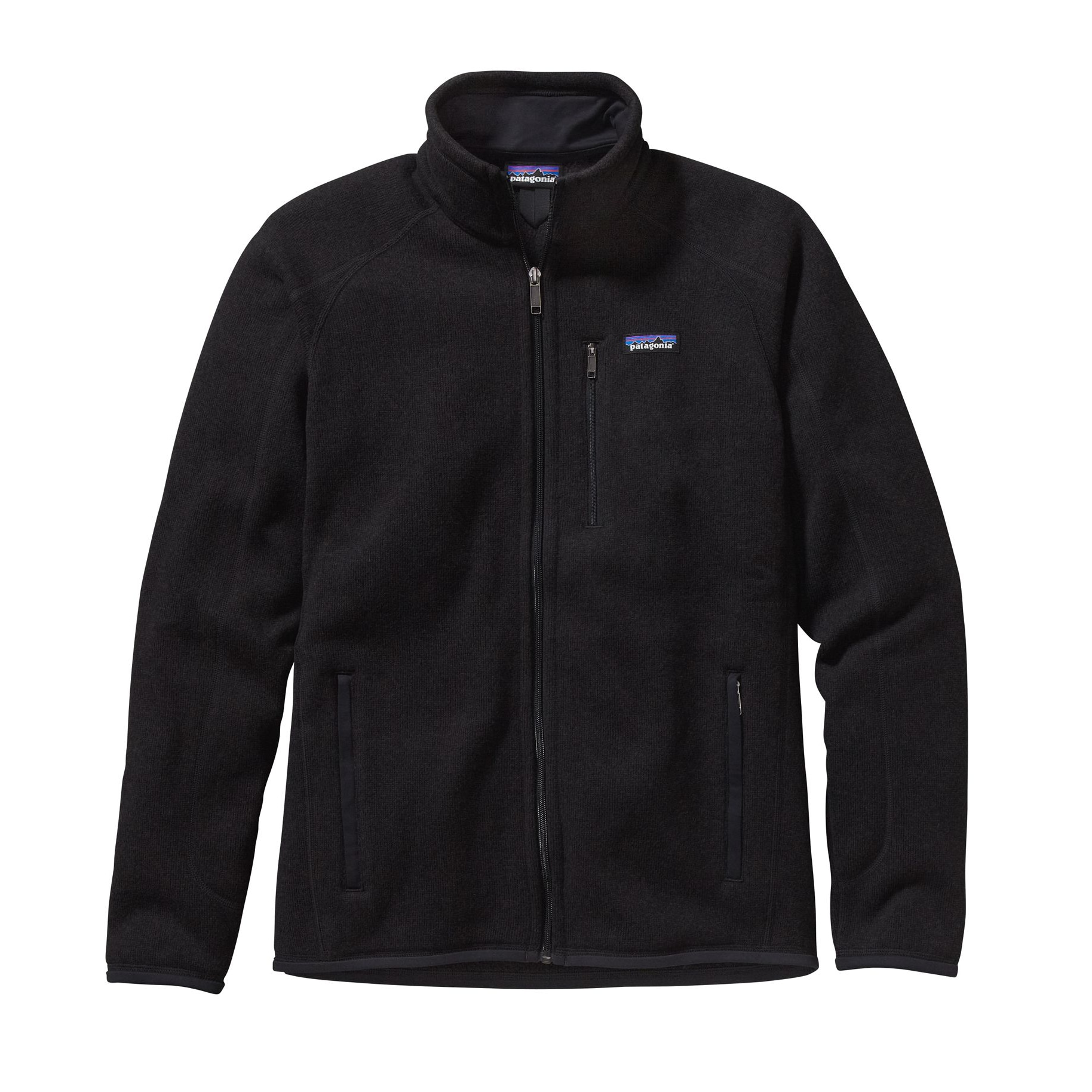 a8a1bfe9 Better Sweater Jacket - Men's ...