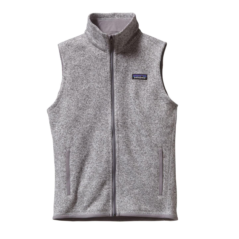 Better Sweater Vest - Women's