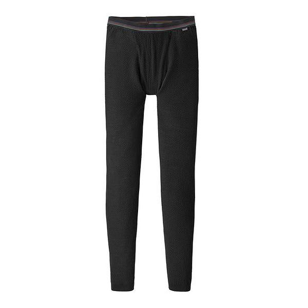 Capilene Air Bottoms - Men's